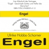 Engel (2 CD)
